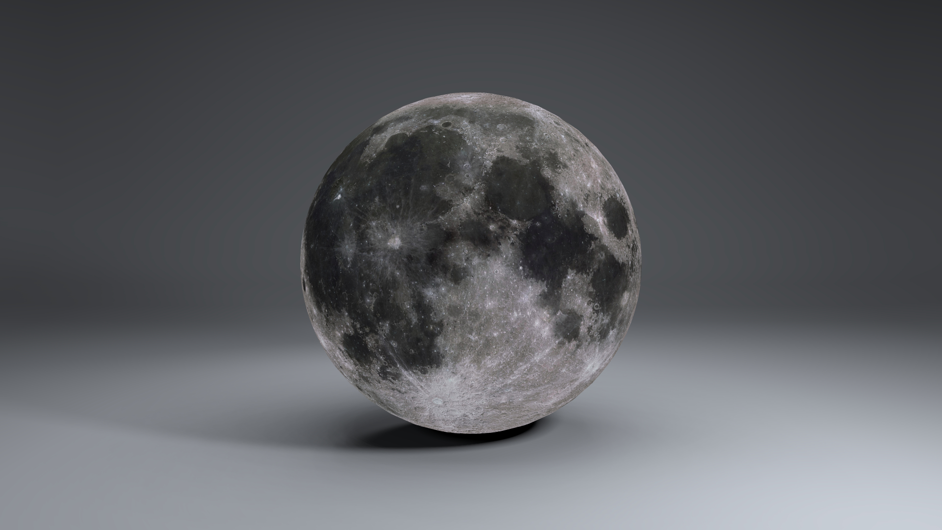 moonglobe 4k 3d model 3ds fbx blend dae obj 221760