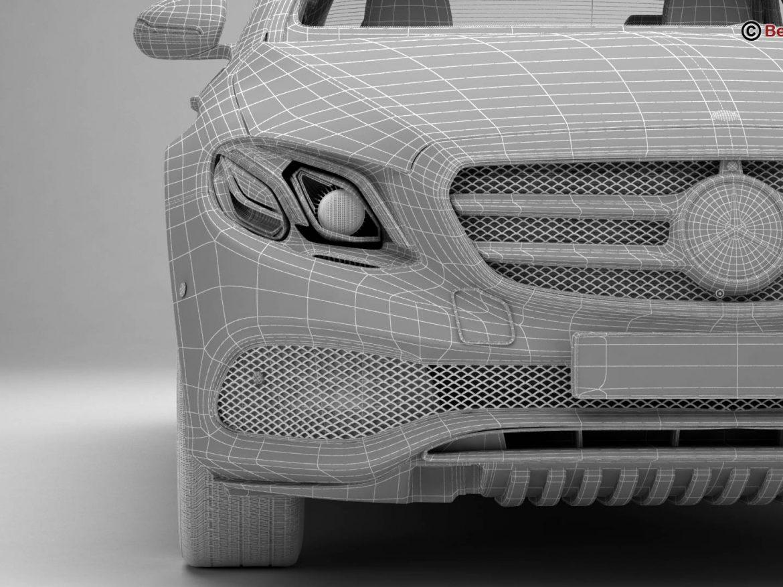 Mercedes E Class Avantgarde 2017 ( 257.55KB jpg by Behr_Bros. )