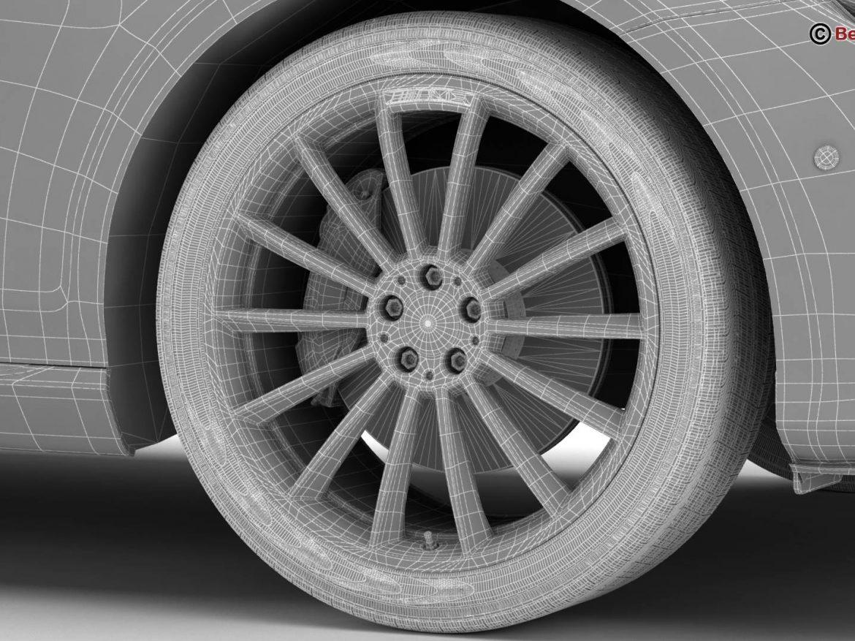 Mercedes E Class Avantgarde 2017 ( 292.21KB jpg by Behr_Bros. )