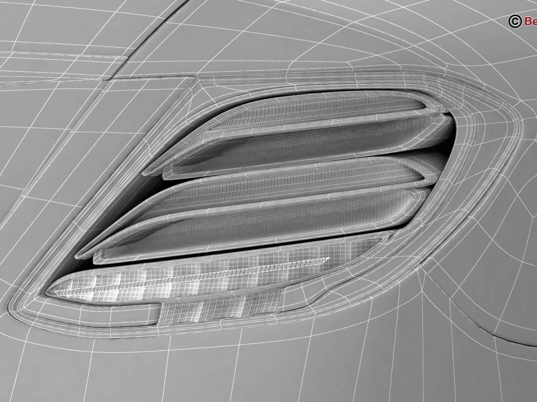 Mercedes E Class Avantgarde 2017 ( 245.2KB jpg by Behr_Bros. )