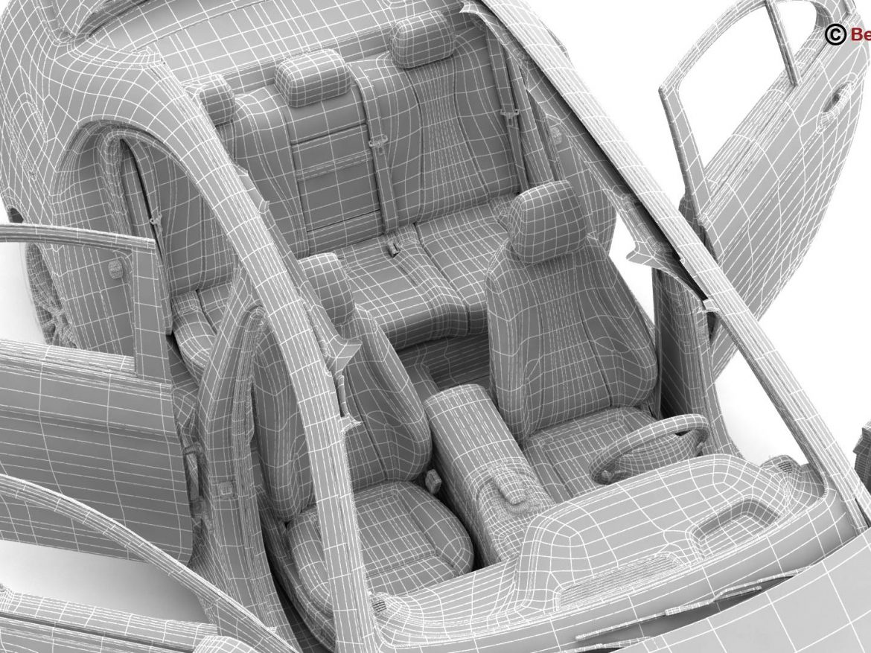 Mercedes E Class Avantgarde 2017 ( 354.98KB jpg by Behr_Bros. )