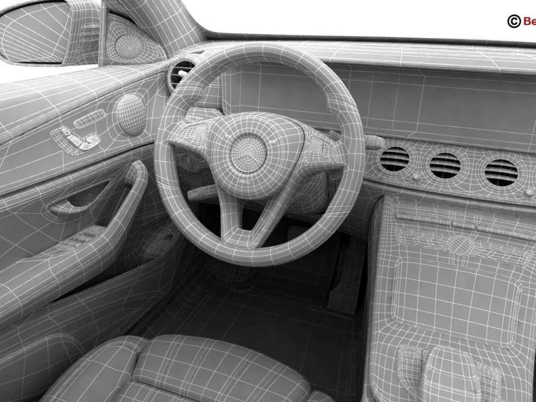 Mercedes E Class Avantgarde 2017 ( 299.21KB jpg by Behr_Bros. )