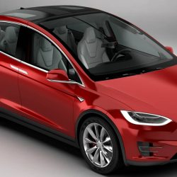 Tesla Model X 2017 ( 157.78KB jpg by Behr_Bros. )