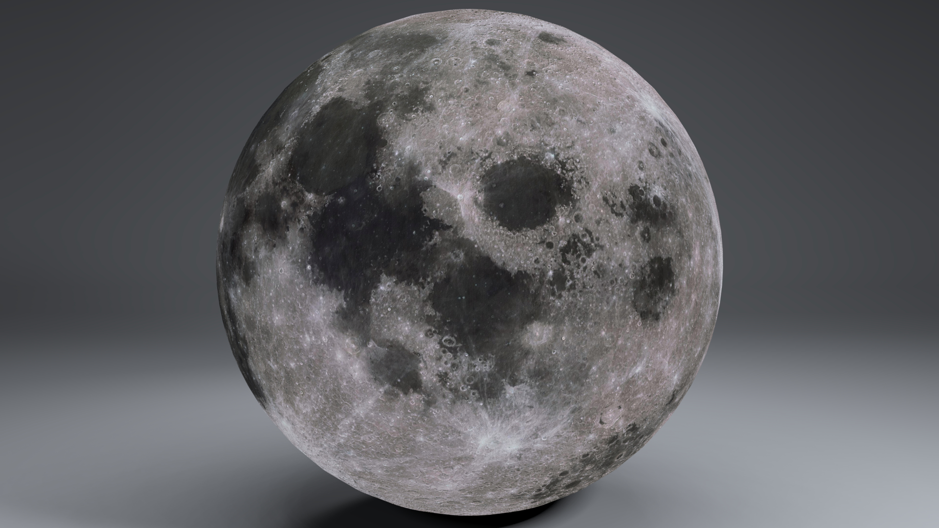 moonglobe 8k 3d model 3ds fbx blend dae obj 221868