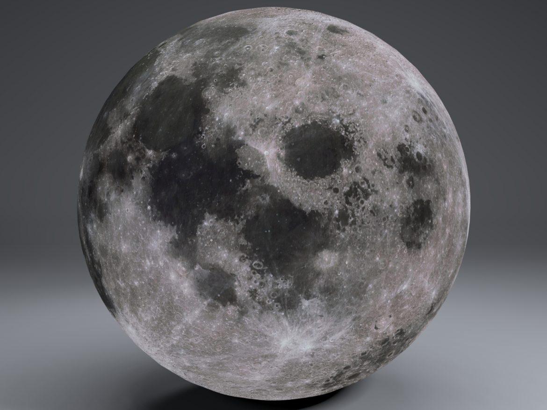 MoonGlobe 8k ( 1000.29KB jpg by FlashMyPixel )
