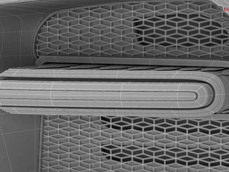 Bugatti Chiron 2017 ( 287.53KB jpg by Behr_Bros. )