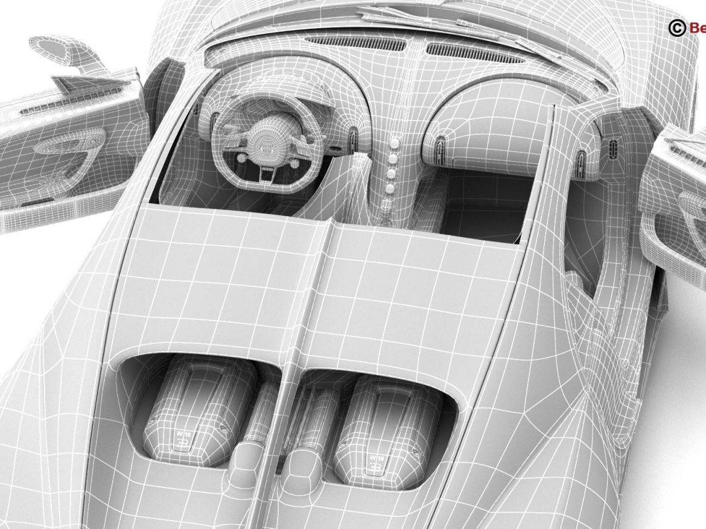 Bugatti Chiron 2017 ( 286.61KB jpg by Behr_Bros. )