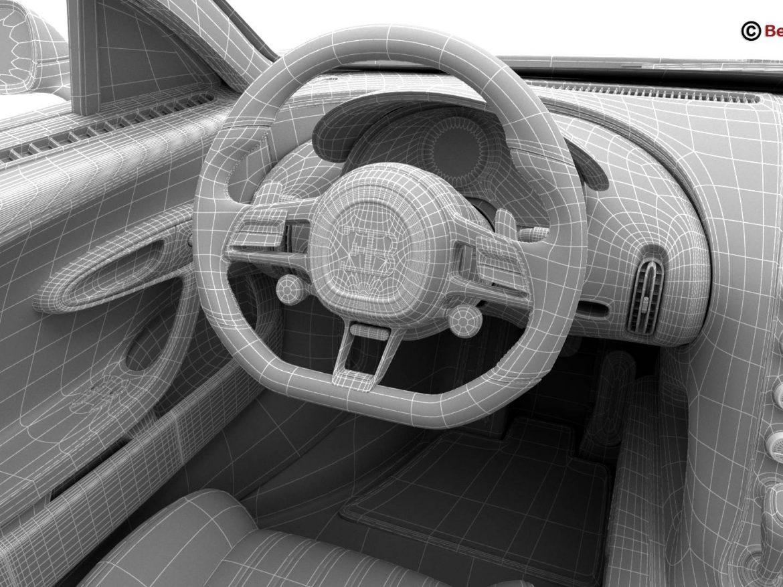 Bugatti Chiron 2017 ( 306.06KB jpg by Behr_Bros. )