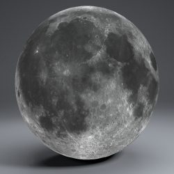 Moon Globe 23k ( 1071.12KB jpg by FlashMyPixel )