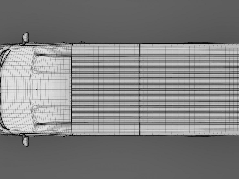 Citroen Jumper Van L4H2 2017 ( 571.75KB jpg by CREATOR_3D )