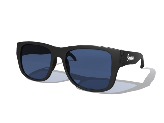 sunglasses 3d model max fbx 223042
