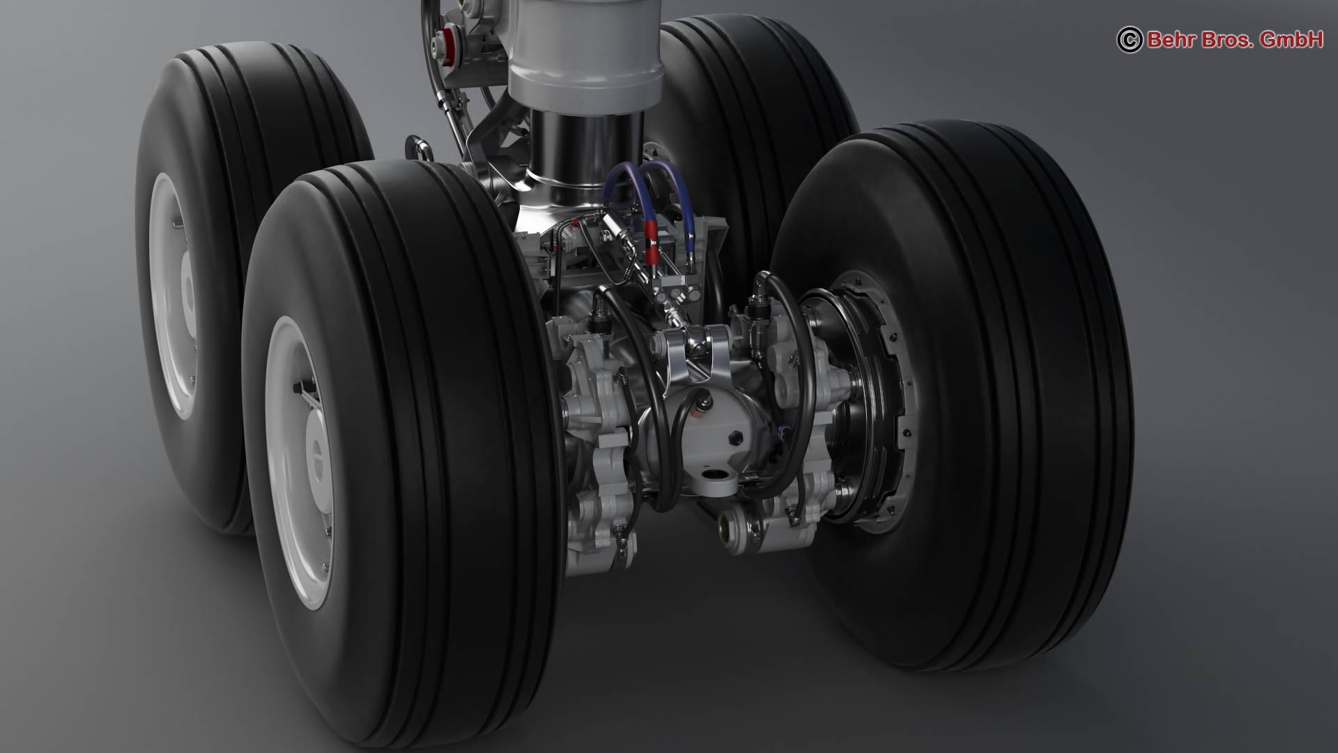 boeing 787-8 3d model 3ds max fbx c4d lwo ma mb obj 251349
