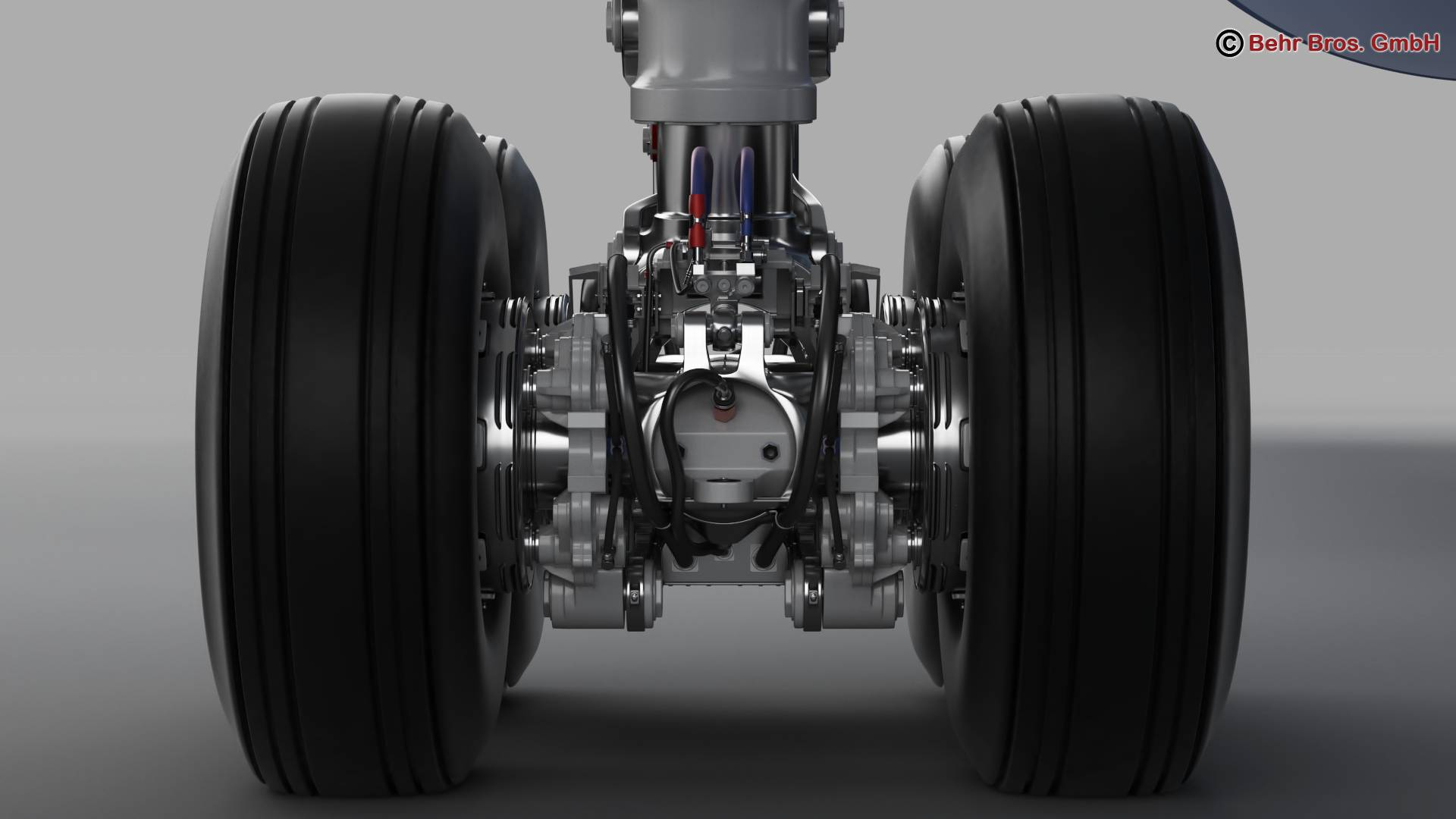 boeing 787-8 3d model 3ds max fbx c4d lwo ma mb obj 251351