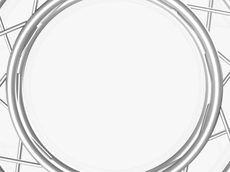 Circle Square Truss Full diameter 150cm  ( 178.43KB jpg by akeryilmaz )