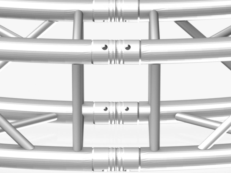 Circle Square Truss (Full diameter 300cm) ( 150.48KB jpg by akeryilmaz )