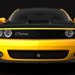 Dodge Challenger TA 392 2017 ( 669.08KB jpg by CREATOR_3D )
