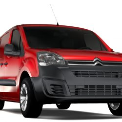 Citroen Berlingo Van L1 2017 ( 454.61KB jpg by CREATOR_3D )