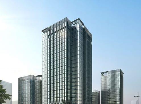 Buildings`