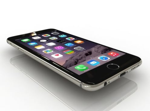 Điện thoại `