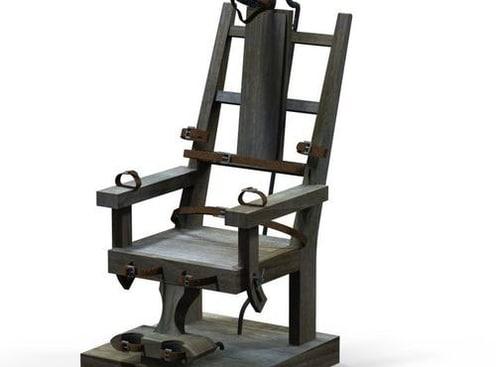 Chair`