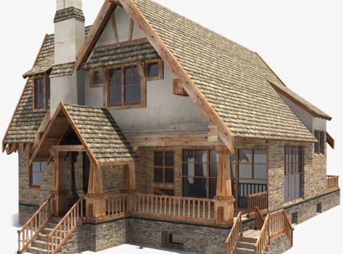 Куќи `
