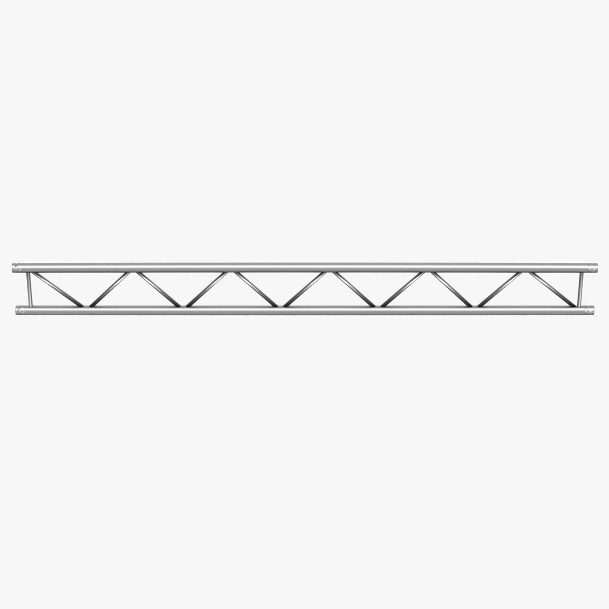 beam trusses (collection 24 modular pieces) 3d model 3ds max dxf fbx bmp blend c4d dae other obj 268728