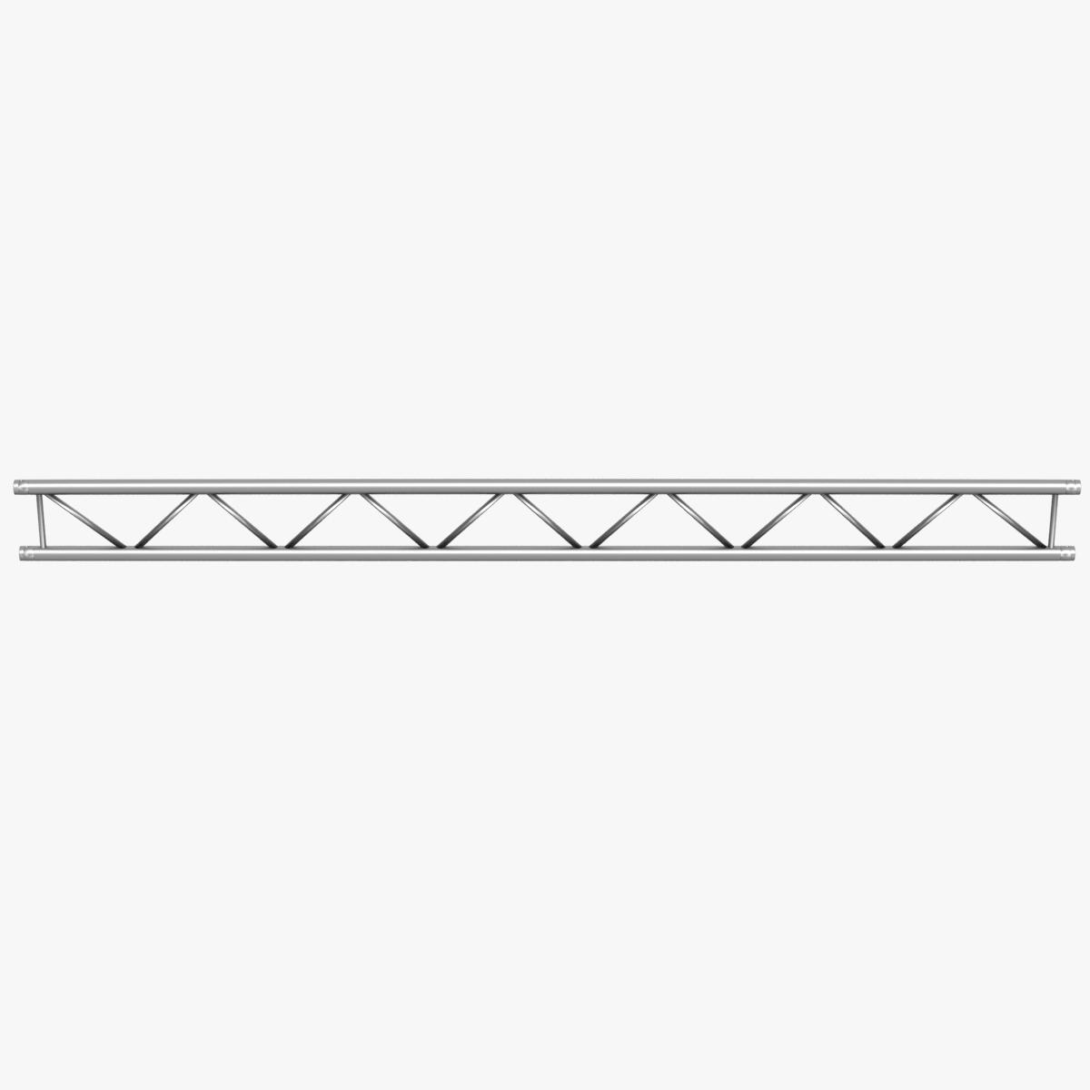 beam trusses (collection 24 modular pieces) 3d model 3ds max dxf fbx bmp blend c4d dae other obj 268730