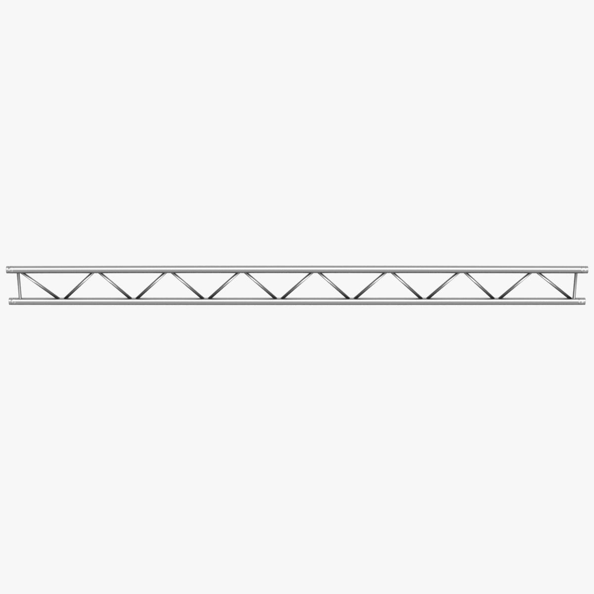 beam trusses (collection 24 modular pieces) 3d model 3ds max dxf fbx bmp blend c4d dae other obj 268734
