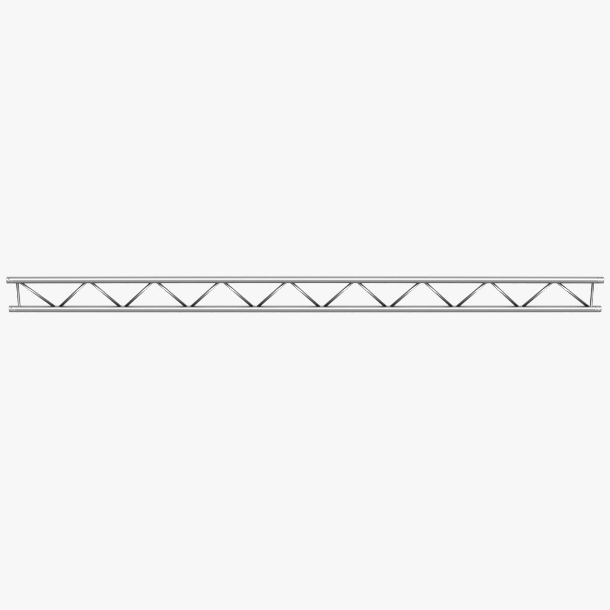 beam trusses (collection 24 modular pieces) 3d model 3ds max dxf fbx bmp blend c4d dae other obj 268736