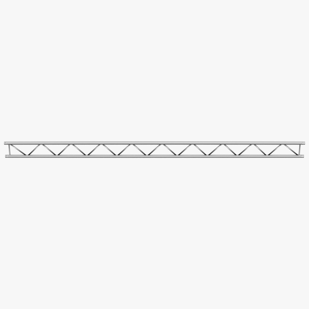 beam trusses (collection 24 modular pieces) 3d model 3ds max dxf fbx bmp blend c4d dae other obj 268738