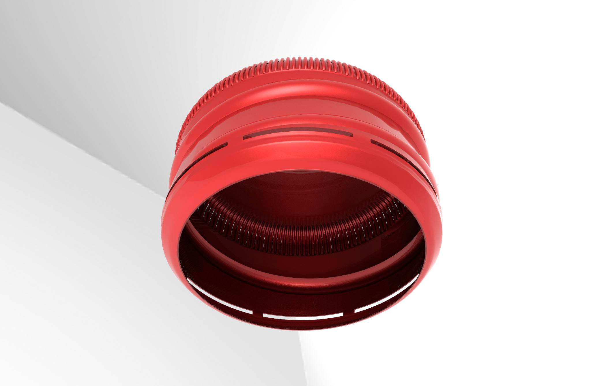bottle screw cap 3d model 3ds max fbx 3dm obj 269433
