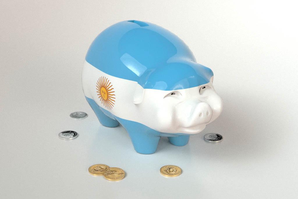piggy bank 3d model 3ds max fbx dae obj 269449