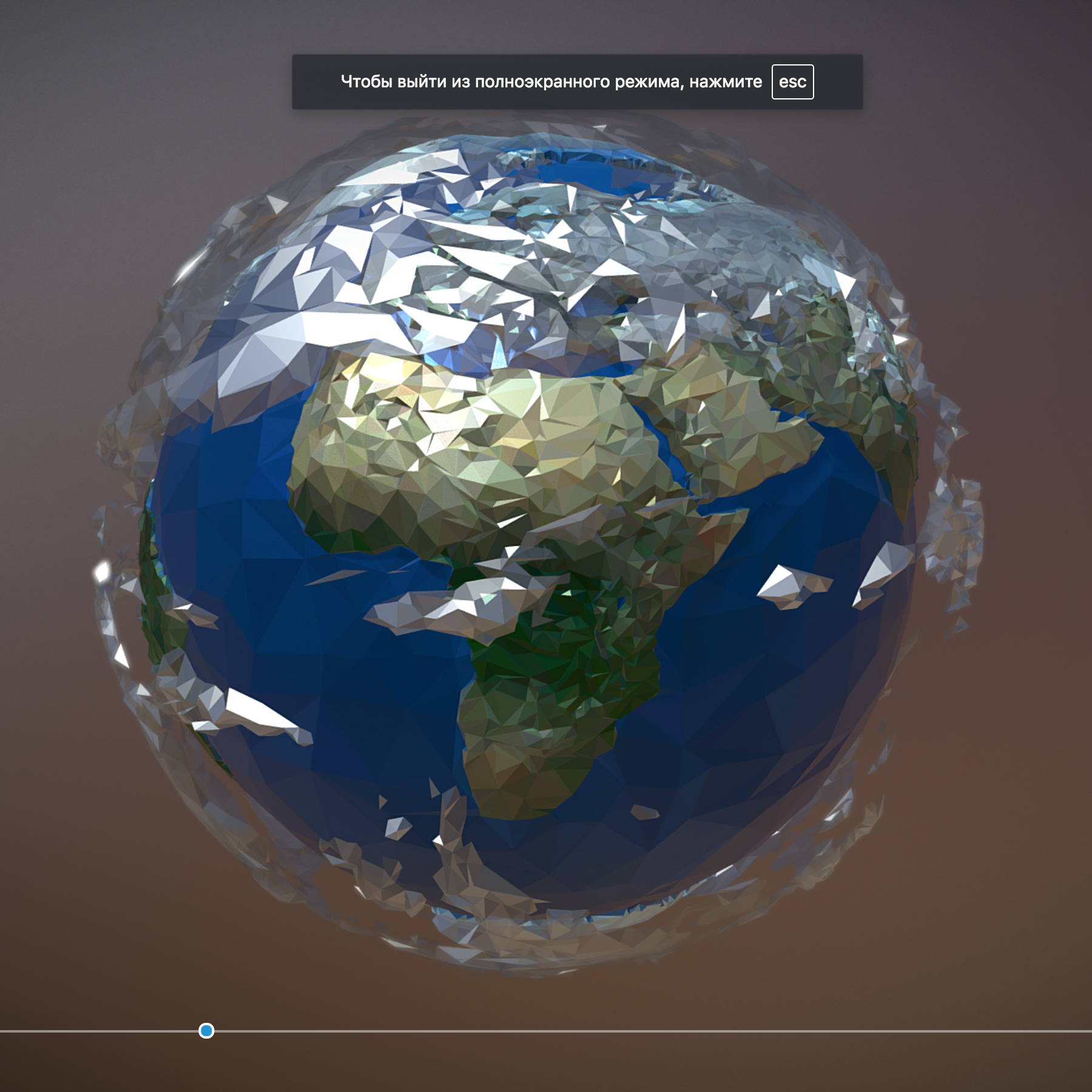 animated planet earth 3d model 3ds max fbx ma mb tga targa icb vda vst pix obj 271048