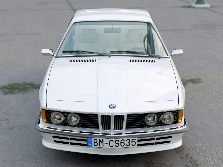 e24 6 series coupe 1986 3d model 3ds max fbx c4d obj 271320