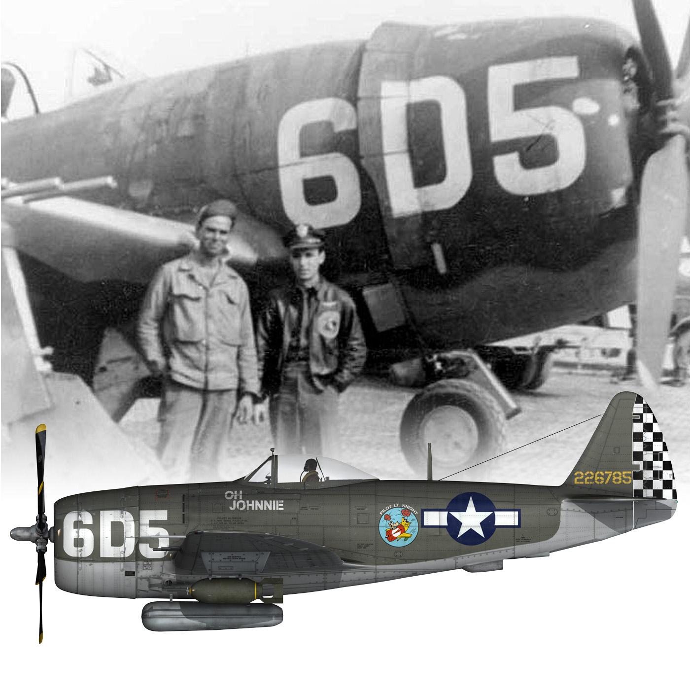 republic-p-47-thunderbolt-oh-johnnie-3d-