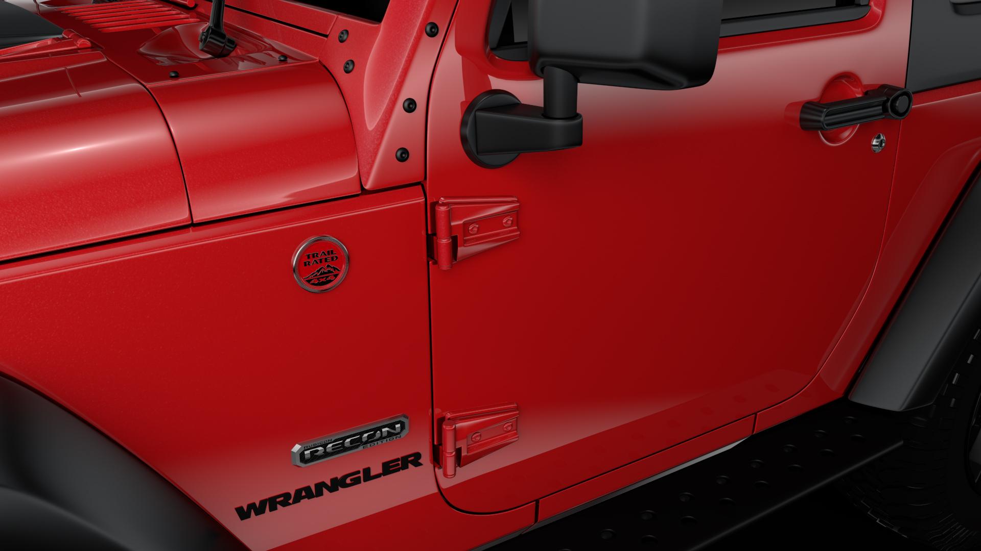 jeep wrangler 6×6 rubicon recon jk 2017 3d model max fbx c4d lwo ma mb hrc xsi obj 276850