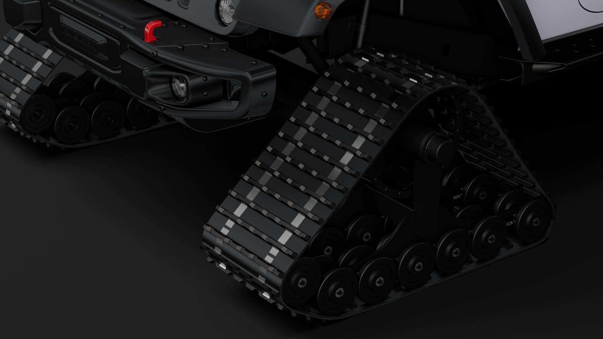 jeep wrangler crawler rubicon recon jk 2017 3d model max fbx c4d lwo ma mb hrc xsi obj 276911