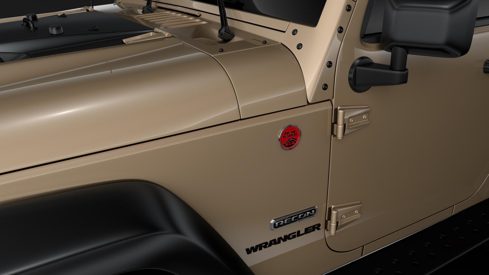 jeep wrangler rubicon recon jk 2017 3d model max fbx lwo ma mb hrc xsi obj 276950