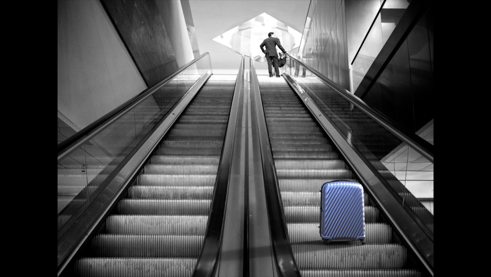 trolley suitcase bag 03 3d model max fbx ma mb obj 286012