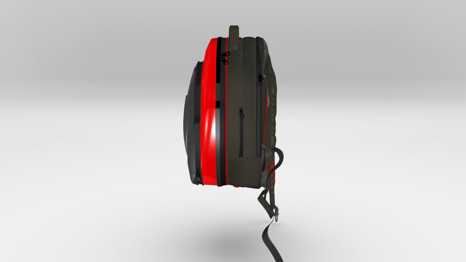 backpack 01 3d model max fbx ma mb obj 286038