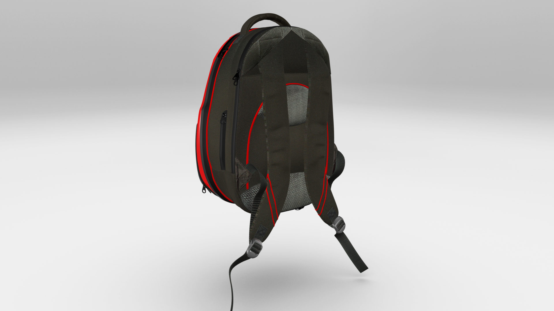 backpack 01 3d model max fbx ma mb obj 286039