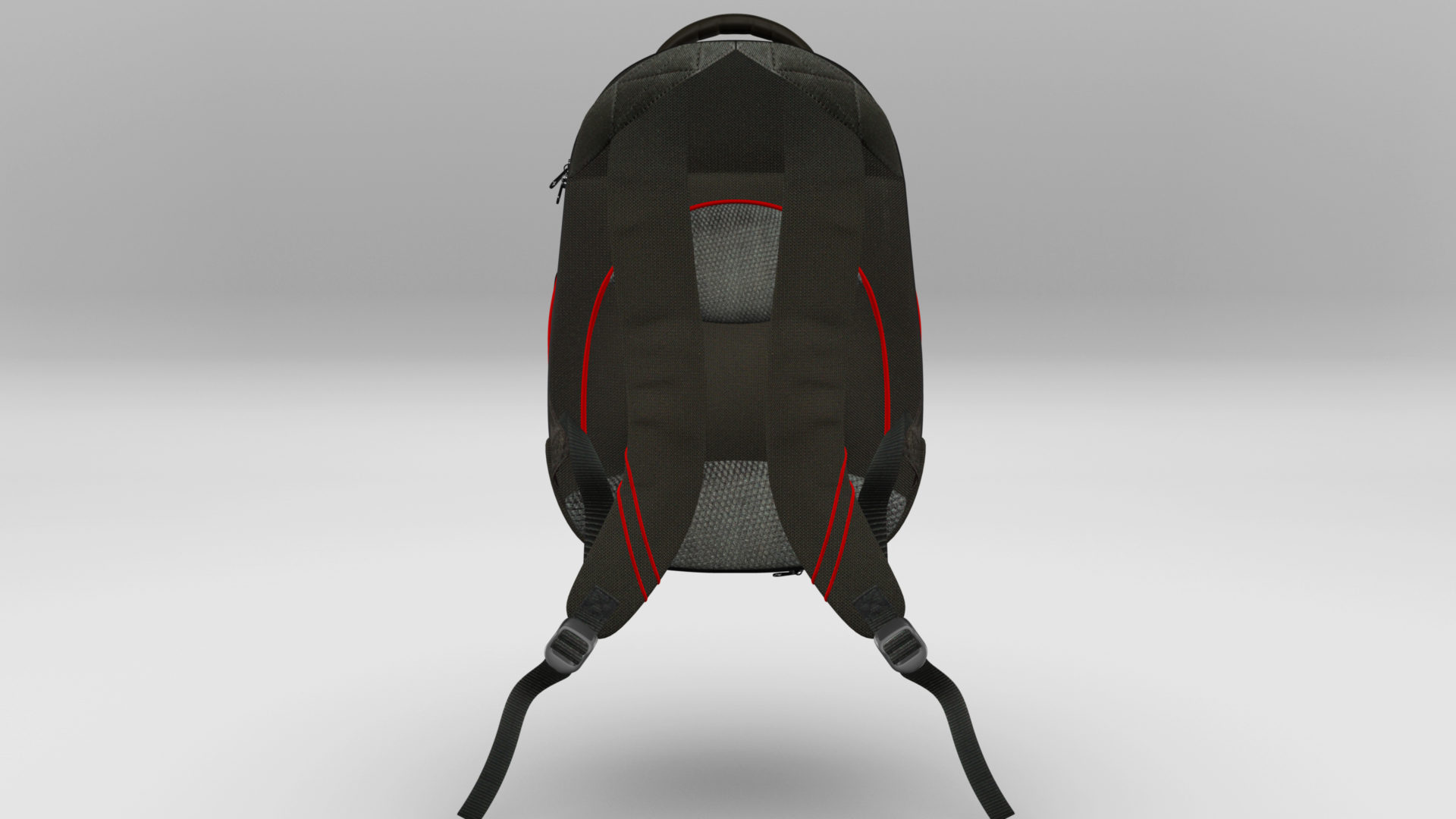 backpack 01 3d model max fbx ma mb obj 286040
