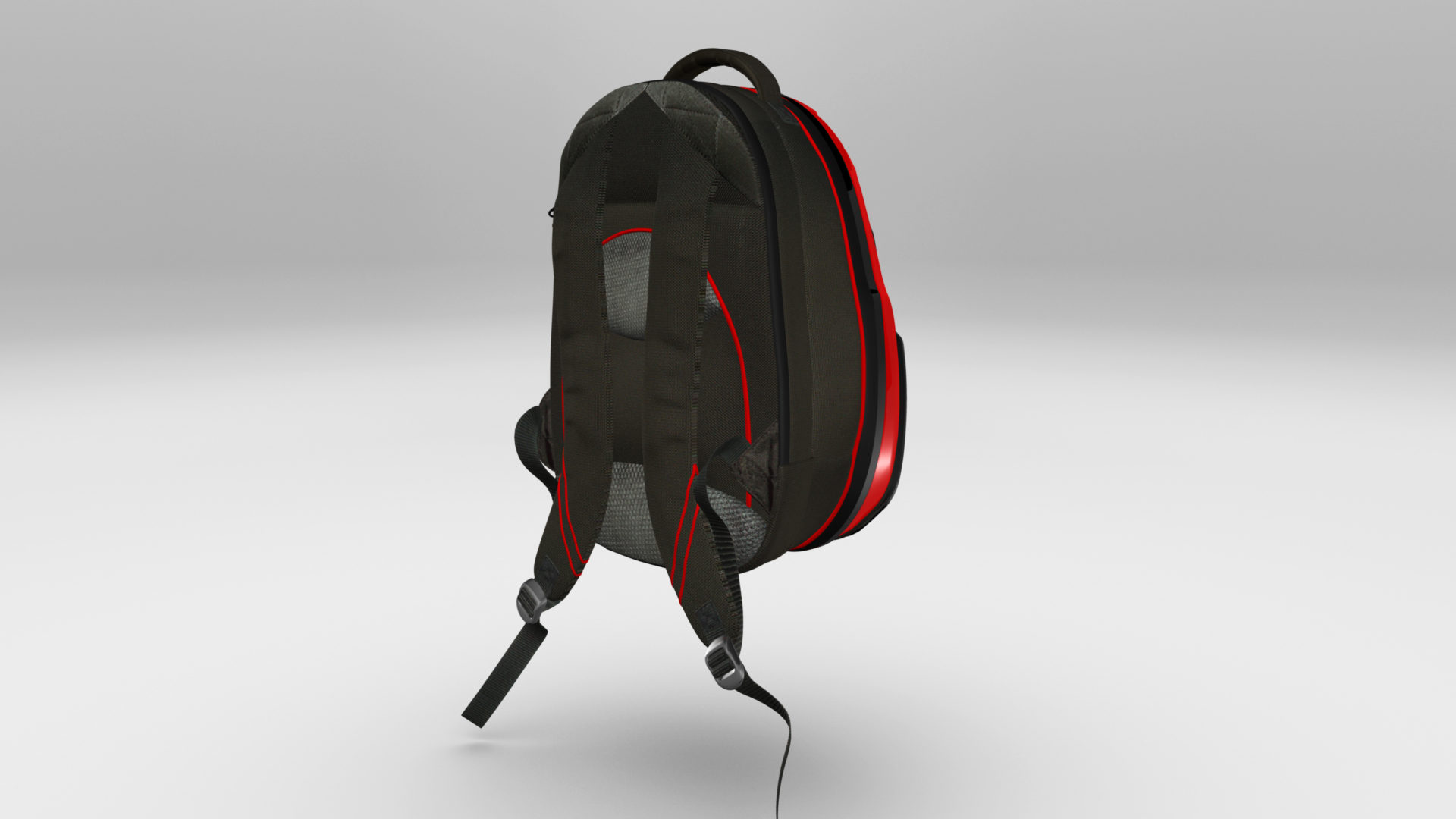 backpack 01 3d model max fbx ma mb obj 286041