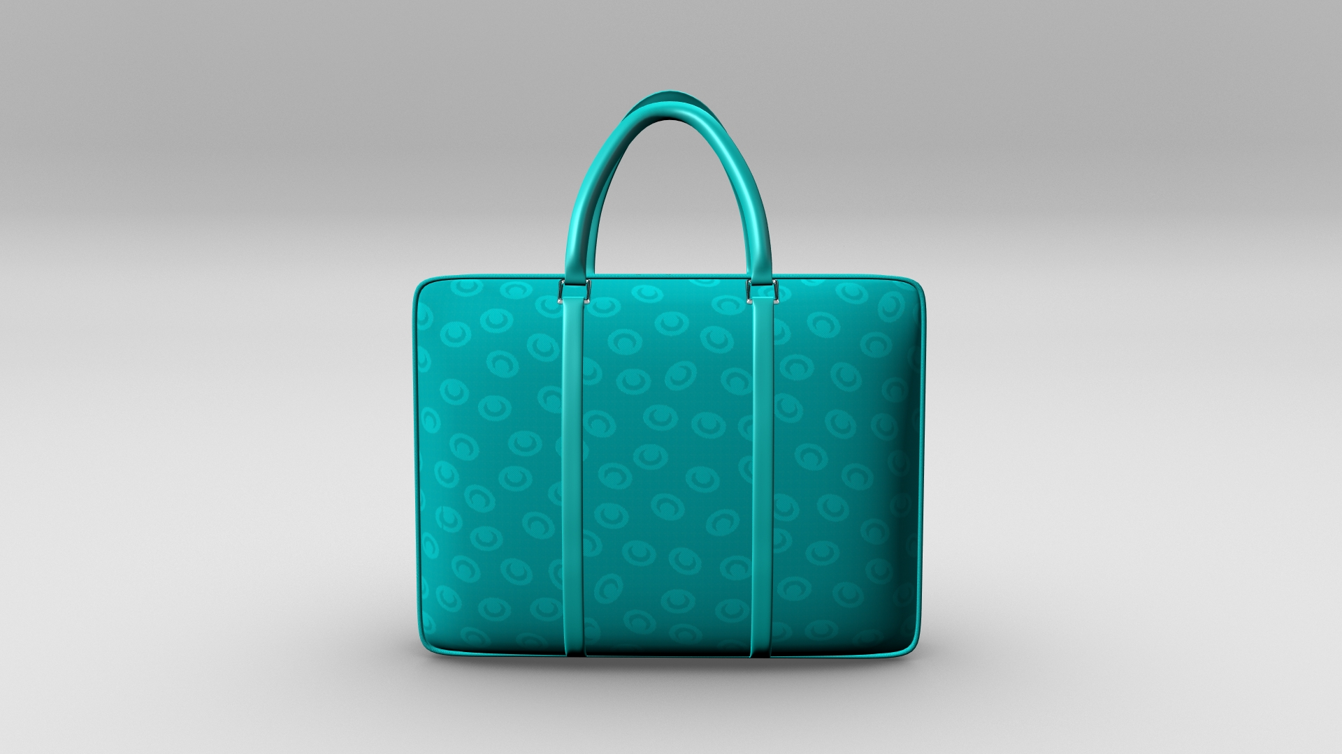 ladies handbag 3d model max fbx ma mb obj 286059
