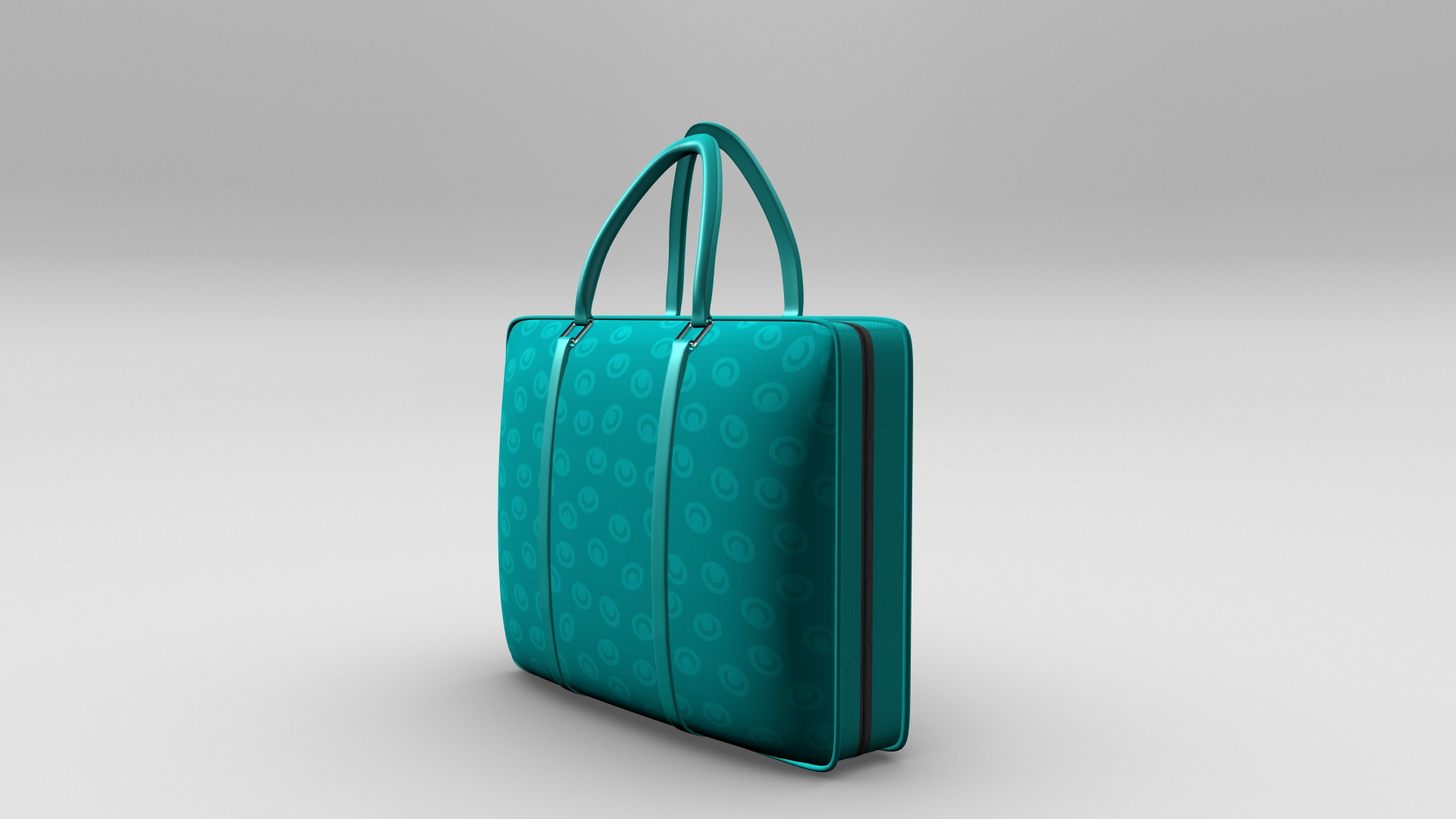 ladies handbag 3d model max fbx ma mb obj 286060