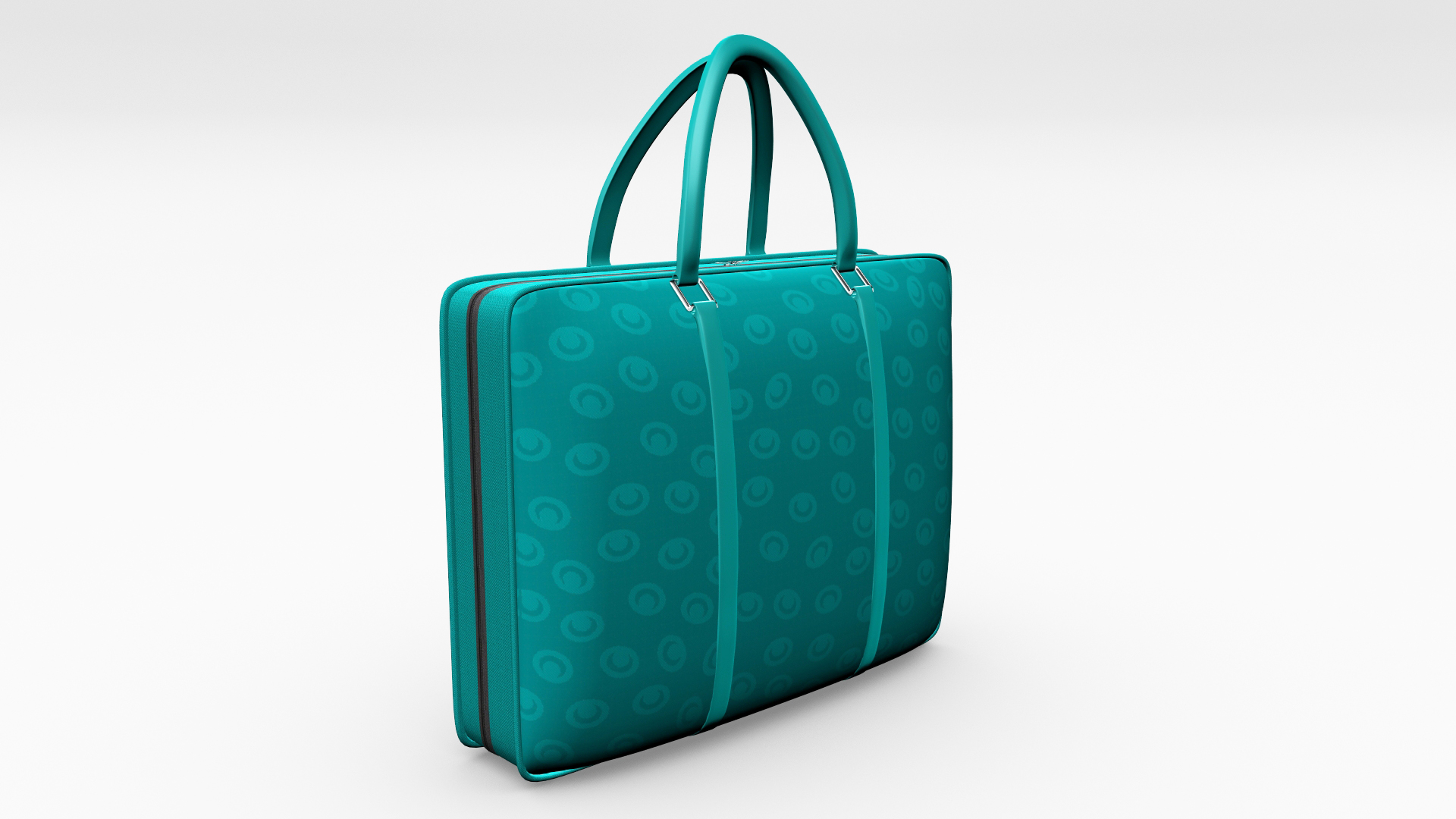 ladies handbag 3d model max fbx ma mb obj 286061