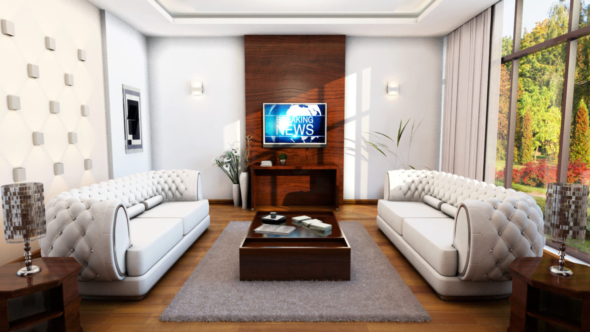 interior_01_living room 3d model max 293777