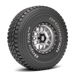 OFF ROAD WHEEL AND TIRE 9 3d model 3ds max fbx obj 295112