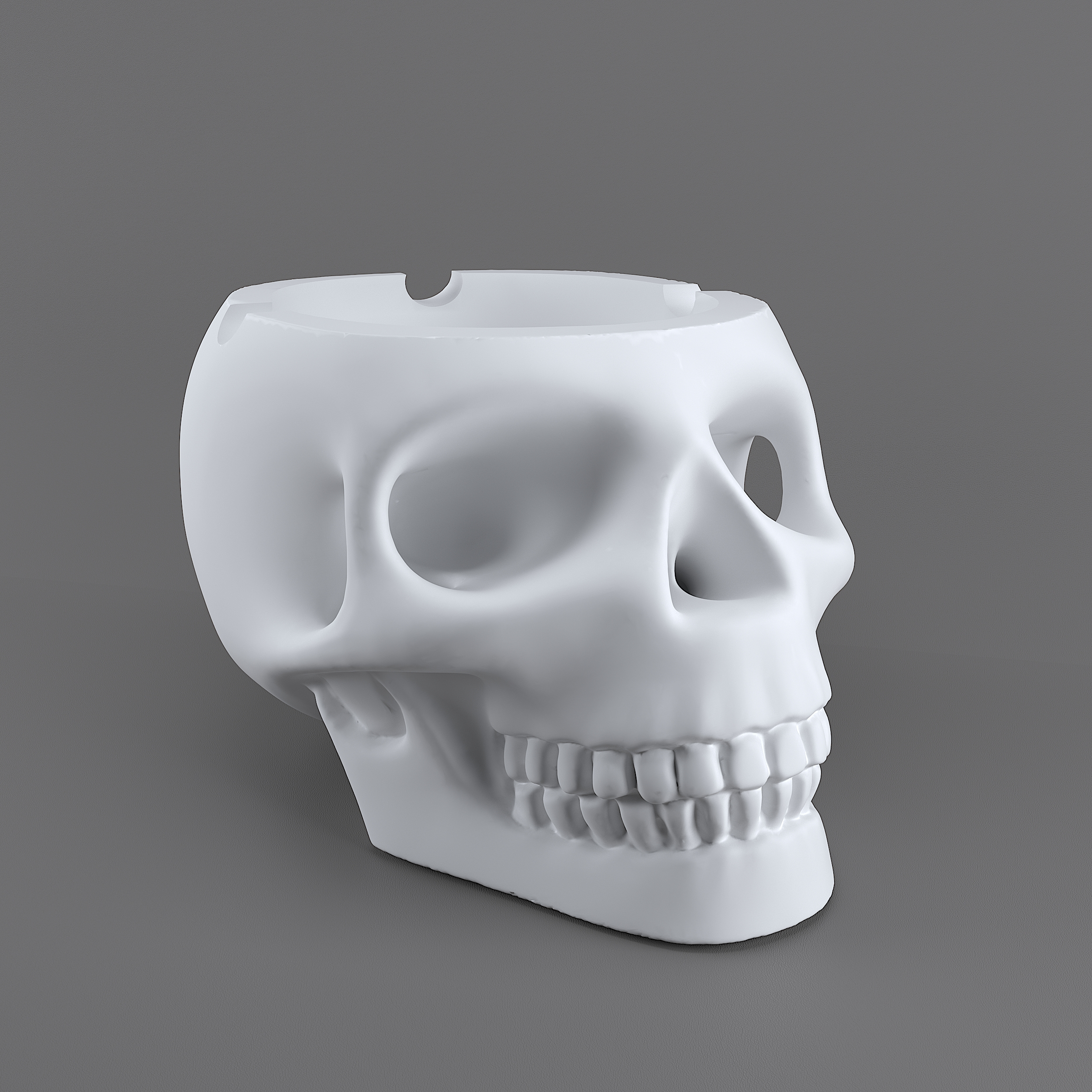 skull smoke-36
