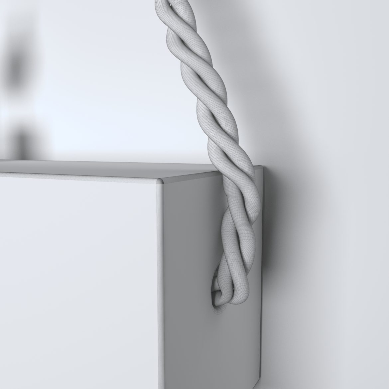 wooden holder-46 3d model max obj 297689